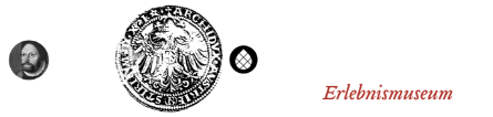 Fugger und Welser Museum