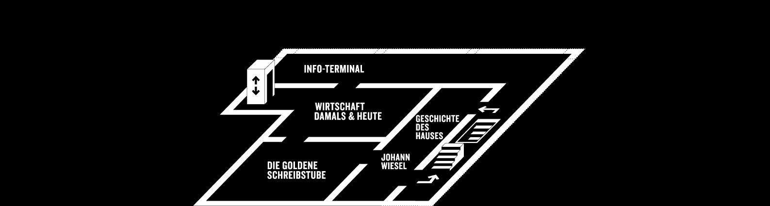 Stockwerksplan_1OG
