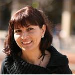 Dr. Heike Raphael-Hernandez